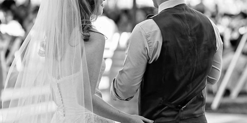 婚活方法をスタートしよう