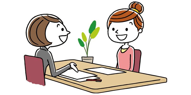 結婚相談所を使うメリットとデメリット