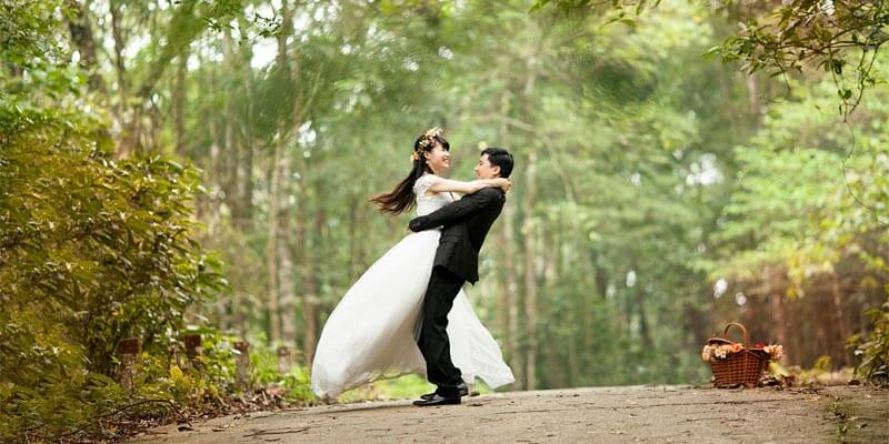 看護師が婚活で成功する3つのポイント