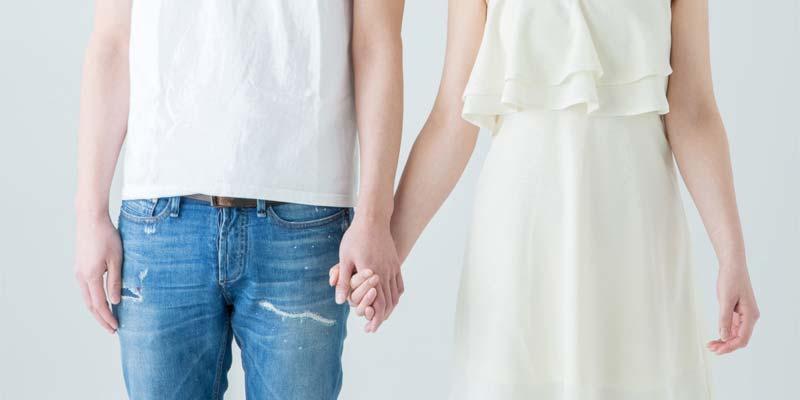 看護師に結婚相談所がオススメの理由とは?