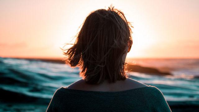 婚活中の辛い失恋から立ち直る方法5選
