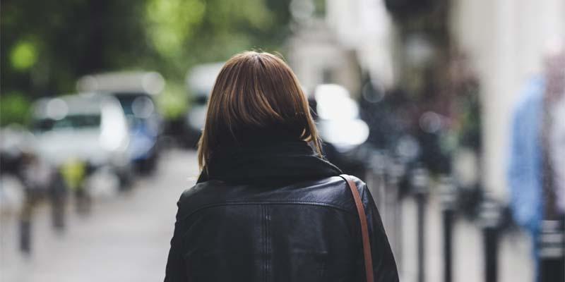 30代、40代が婚活中の失恋から立ち直るには?