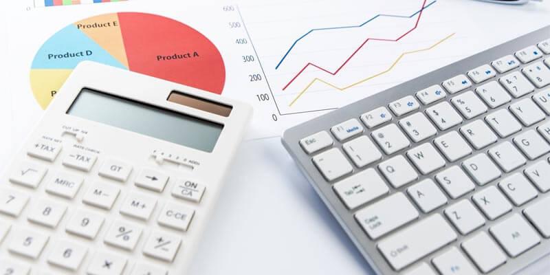 サービスの内容と料金を検討する