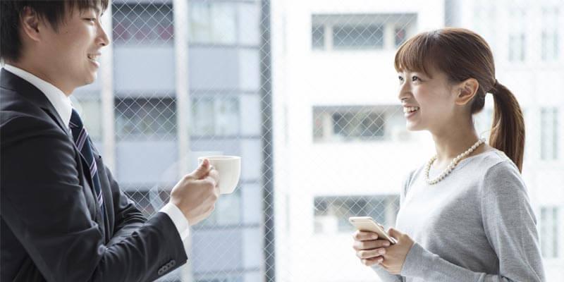 お見合い後に交際する際のマナーやルールは?