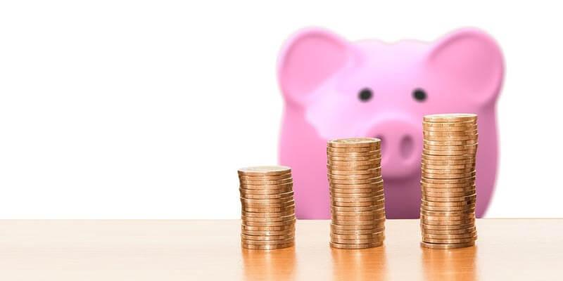 【Q&A】婚活・結婚と貯金額の関係