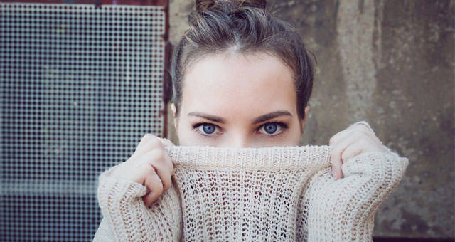 結婚できない女性の特徴②相手の良い面を見ようとしない女性