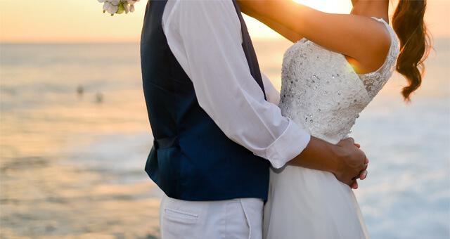 婚活しなくても結婚できる女性の特徴